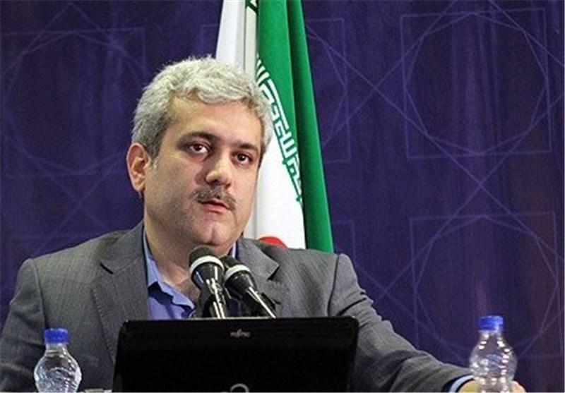 ایجاد کارگروه هایی برای همکاری های علمی و فناورانه بین ایران و چین