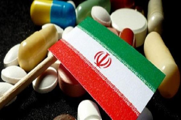 انتشار آمارنامه دارویی کشور تا 2 ماه آینده، برخط شدن اطلاعات بازار دارویی ایران از سال 99