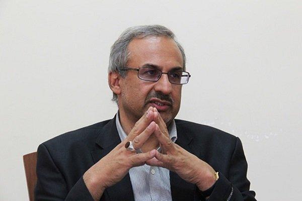 37 نفر نامزد یازدهمین دوره انتخابات مجلس در استان کرمان