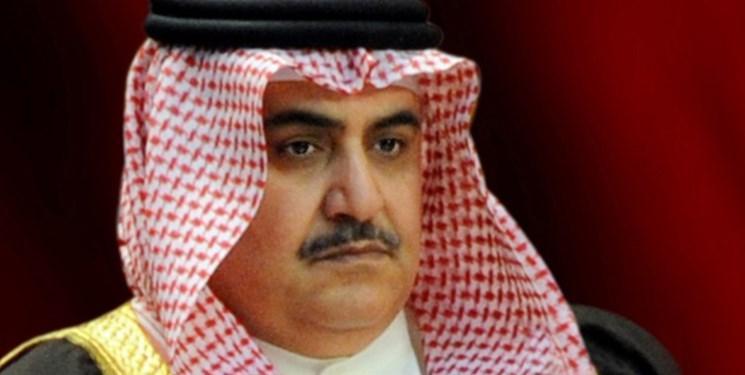 بحرین قطر را به عدم جدیت در کوشش برای حل اختلافات شورای همکاری متهم کرد