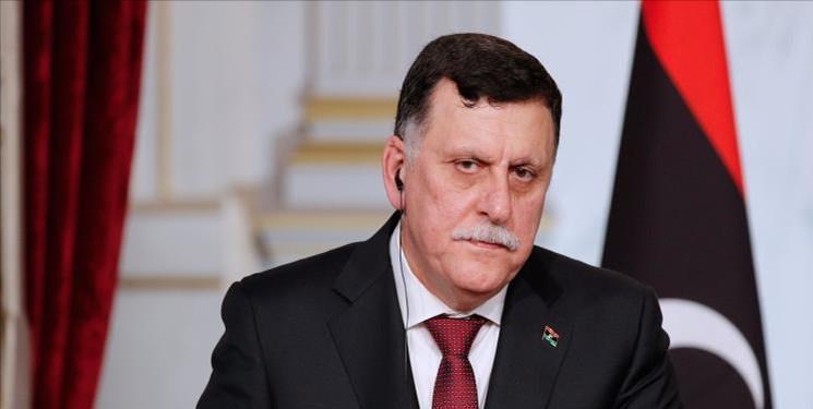 دولت وفاق ملی لیبی ادعای حفتر درباره عملیات سرنوشت ساز علیه طرابلس را رد کرد