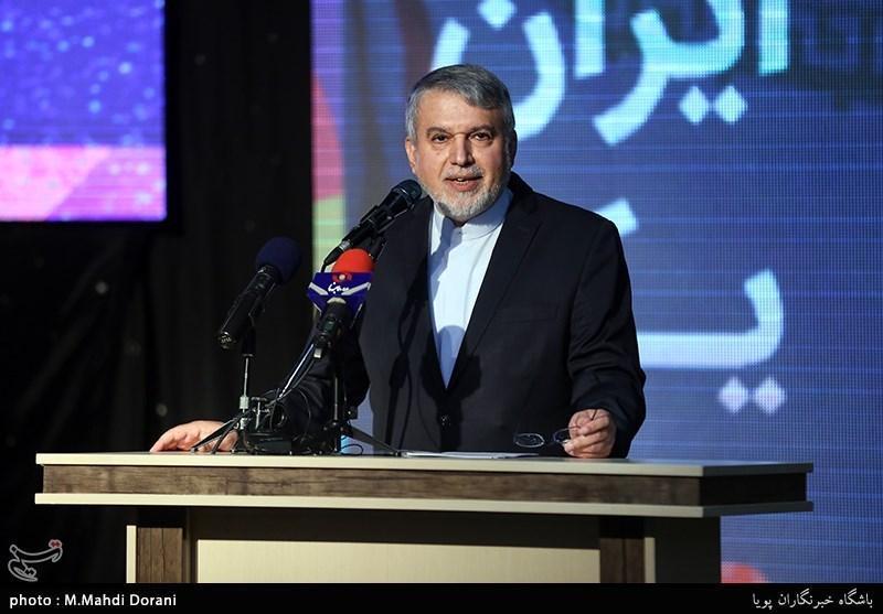 صالحی امیری: مربیان خارجی دغدغه باشگاه و هواداران را ندارند، ریشه مسائل فوتبال و ورزش ایران تحریم های ظالمانه است