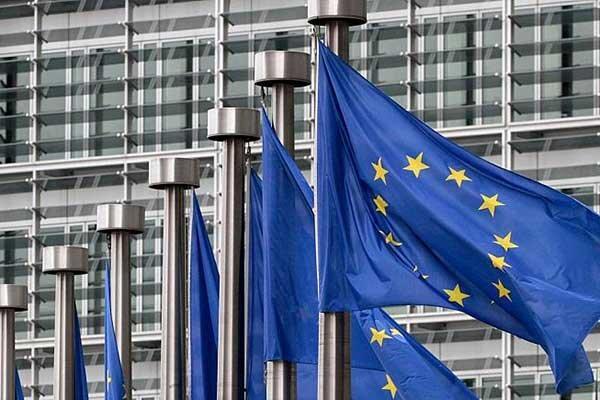 ترامپ اروپا را تهدید کرد، مکانیزم ماشه علیه ایران فعال شد