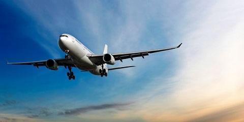 حقایقی جالب درباره فرودگاه ها، شرکت های هواپیمایی و سفر های هوایی