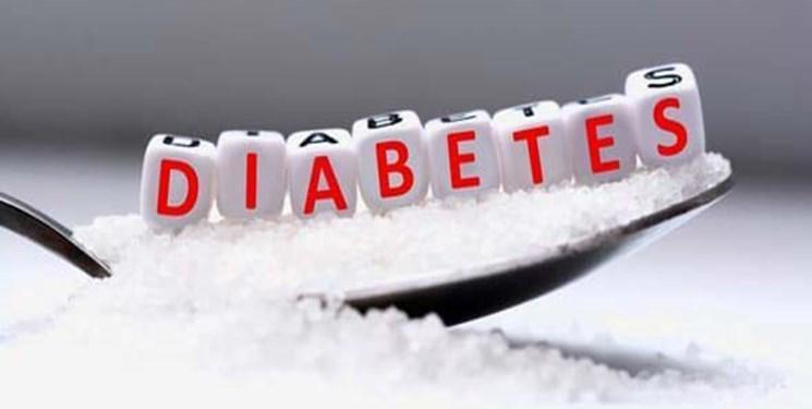 افزایش عجیب نرخ دیابت