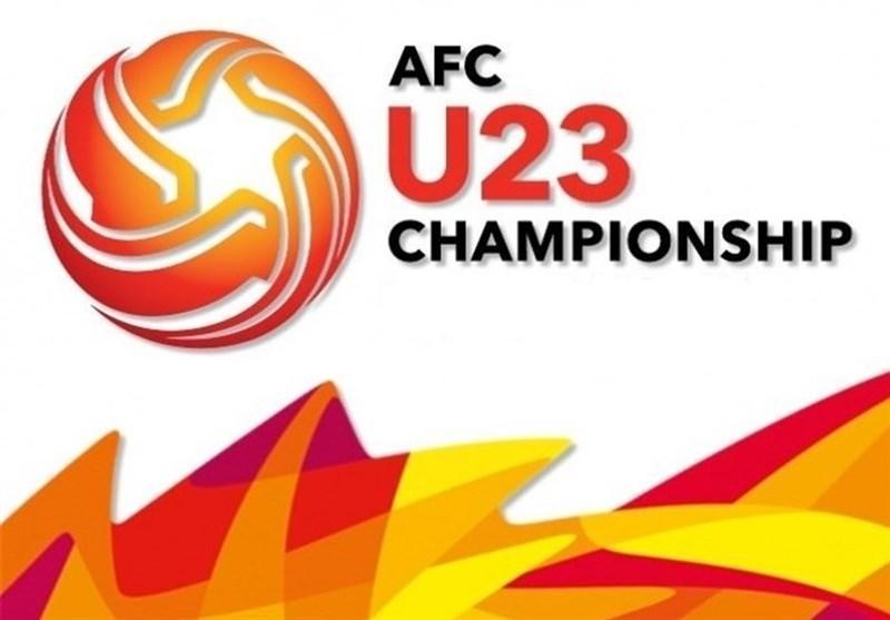 فوتبال انتخابی المپیک، توقف بحرین مقابل عراق، استرالیا از سد تایلند گذشت