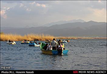بیان مکررمشکلات گردشگری کردستان، گلایه سرمایه گذاران از نبود حامی