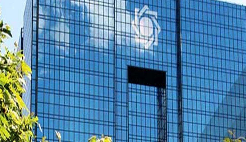 افزایش 28 درصدی نرخ اجاره مسکن در تهران نسبت به پارسال