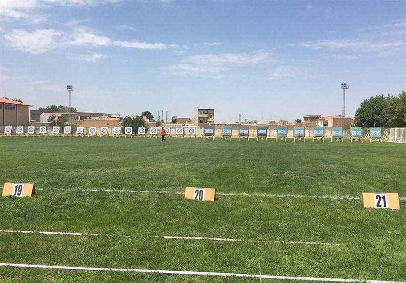 اعلام آمادگی هنگ کنگ و کره شمالی برای شرکت در مسابقات آسیایی در اصفهان
