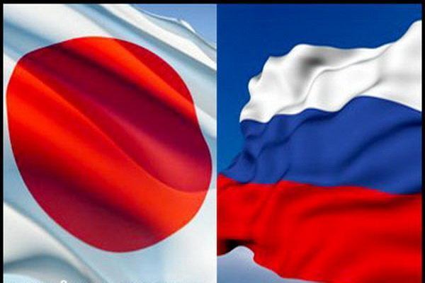روسیه خبرنگار ژاپنی را اخراج کرد