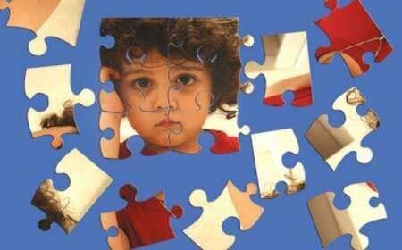 شناسایی اضطراب پنهان در بچه ها
