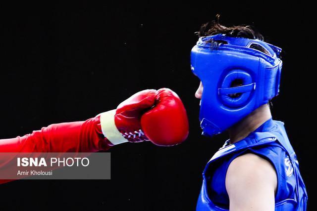 حضور ووشو در المپیک 2022 جوانان رسمی شد
