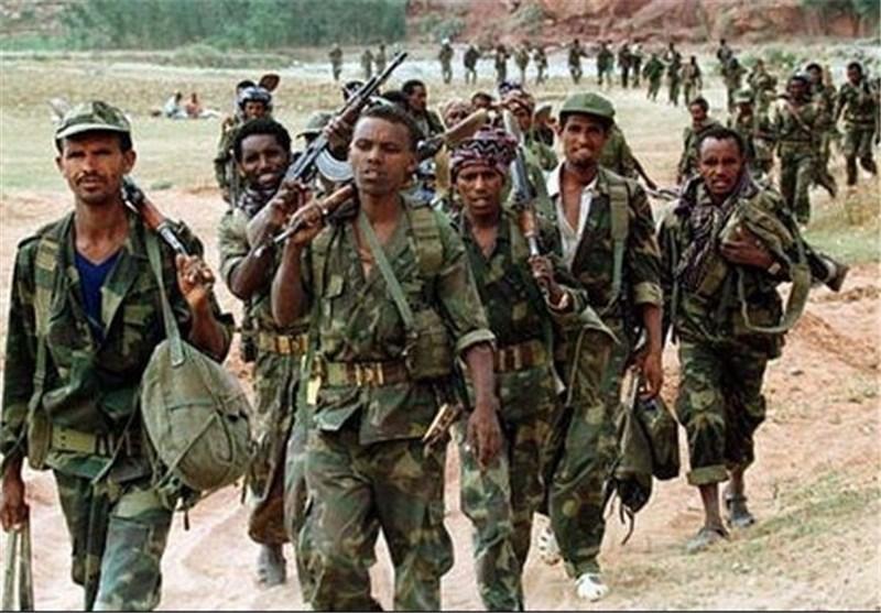 جزئیات بیشتر از شورش مسلحانه در سودان