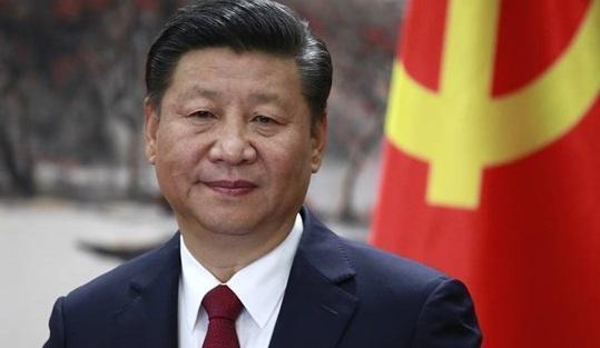 شی جینپینگ: کروناویروس بزرگترین شرایط اضطراری بهداشتی در چین است