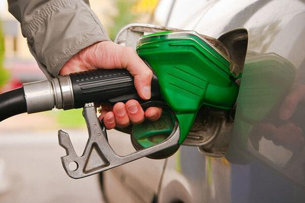 واکنش به شایعه بنزین تک نرخی 3 هزار تومانی