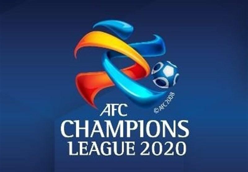 تهدید کرونا و شروع فعالیت تیم های آسیایی، باشگاه های ایرانی با AFC نامه نگاری نموده اند؟