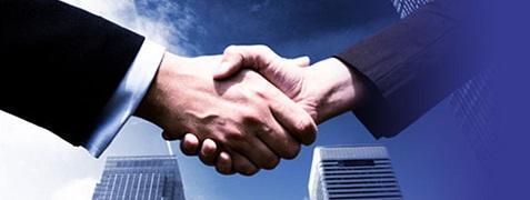 برقراری ارتباطی مجدد با مشتری