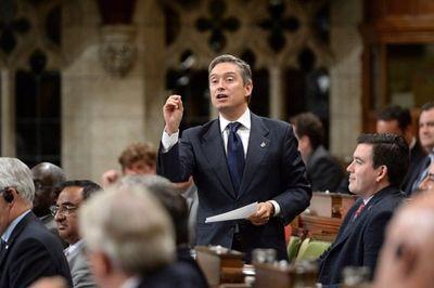 کانادا: نفتا را بدون آمریکا پیش می بریم