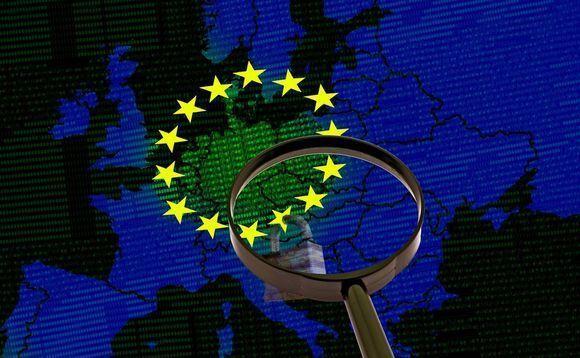 خبرنگاران کرونا وزیران بهداشت اتحادیه اروپا را دور هم جمع می نماید