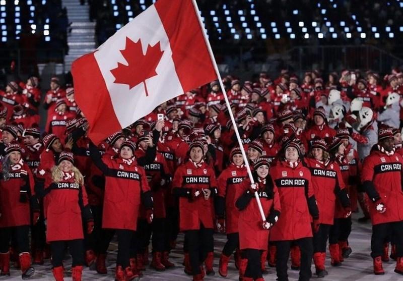 افشای فساد جنسی گسترده در ورزش کانادا، تعرض 222 مربی به ورزشکاران زیر سن قانونی