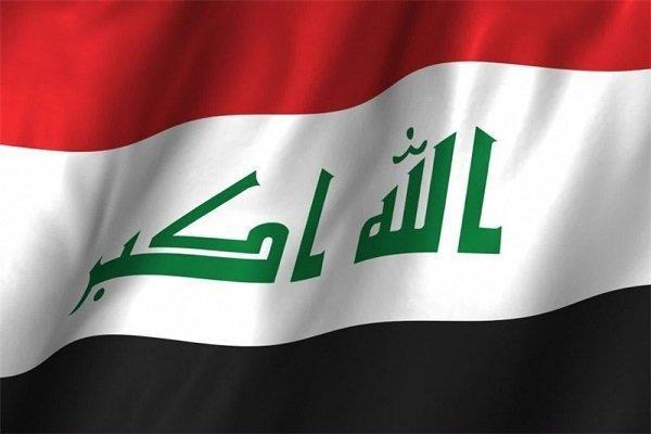 عراق سفرای آمریکا و انگلیس را احضار کرد