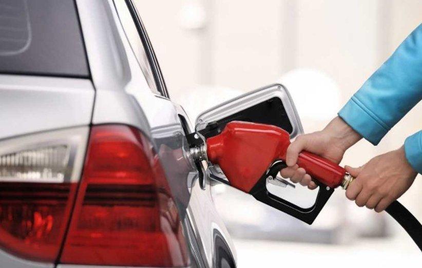 مزیت جالب توجه خودروهای برقی در کاهش ریسک ابتلا به کرونا