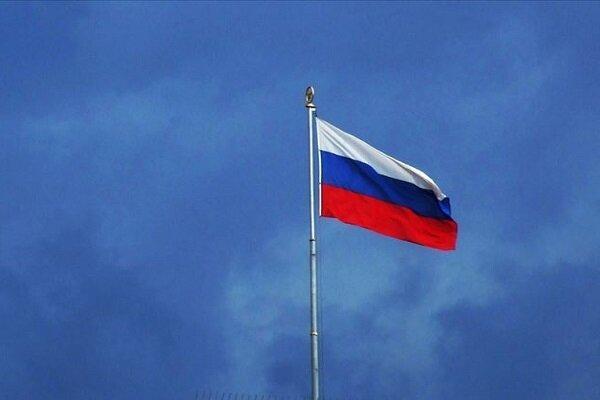 روسیه: کرونا یکی از بدترین بحران های سلامت در نیم قرن اخیر است