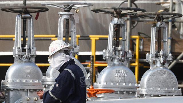 کشورهای نفتی چگونه به جنگ کرونا رفتند؟