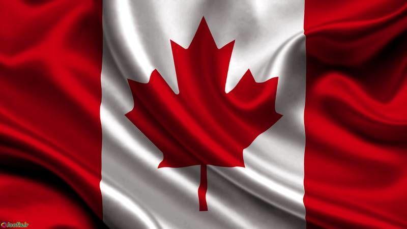 نرخ بیکاری کانادا به پایین ترین سطح 40 سال اخیر رسید