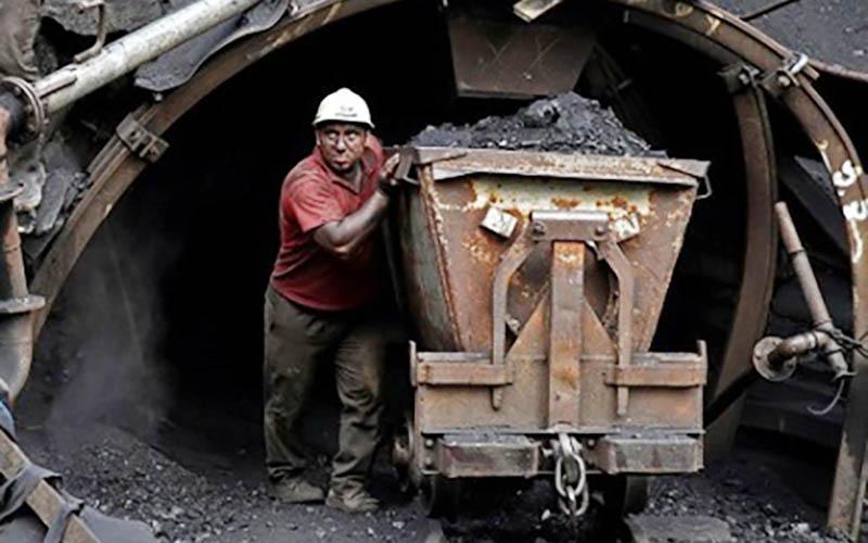 رشد 129.7 درصدی مجوز سرمایه گذاری برای استخراج زغالسنگ