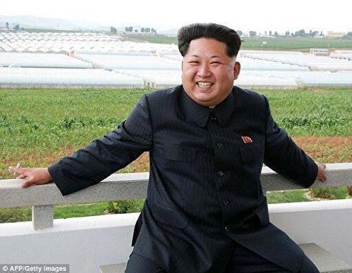 خبرنگاران منابع کره ای: رهبر کره شمالی زنده است