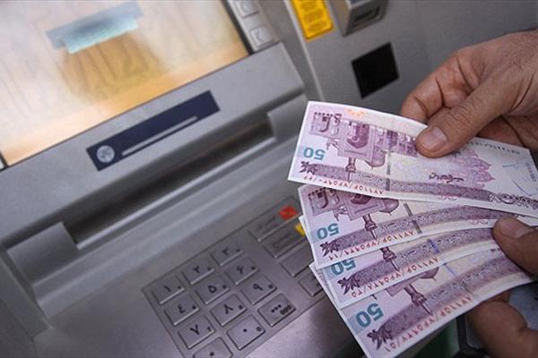 ارسال فهرست 17 میلیونی وام گیرندگان به بانک مرکزی