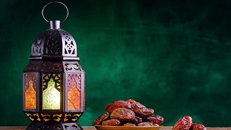 10 ماده غذایی شگفت انگیز برای رفع احساس عطش و تشنگی در ماه رمضان
