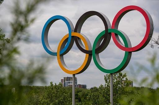 یاری های IOC به کمیته های المپیک افزایش یافت