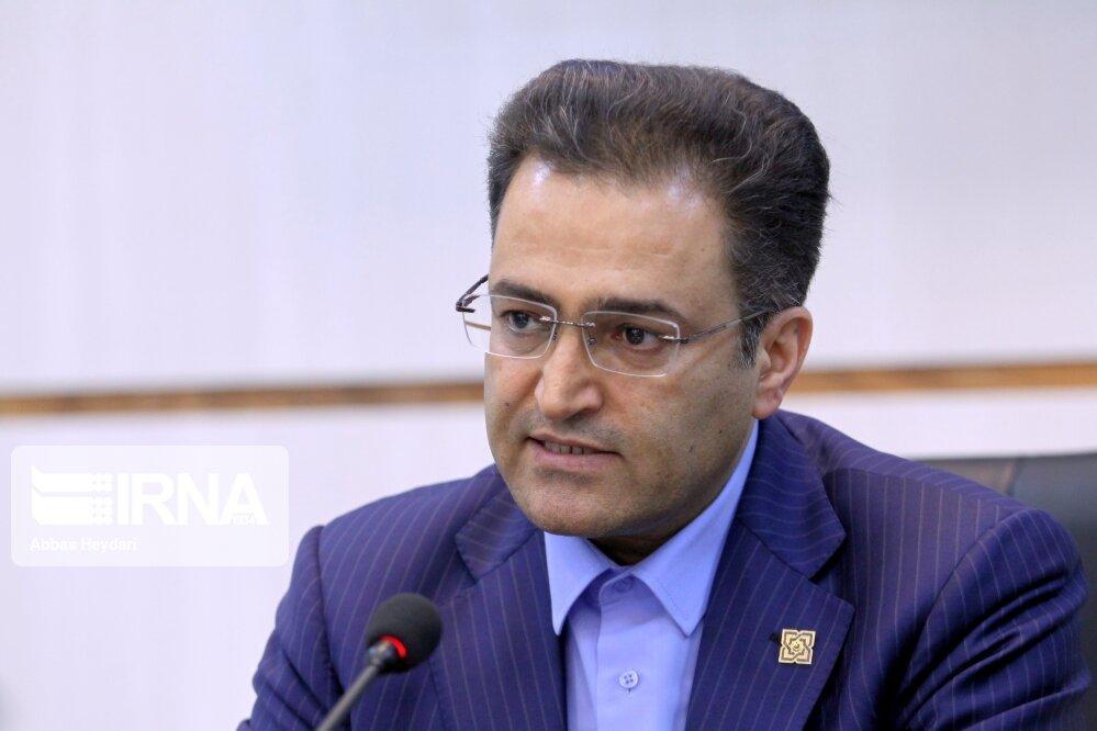 خبرنگاران استان بوشهر رتبه چهارم نسخه نویسی الکترونیکی کشور را کسب کرد