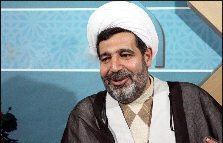 قاضی فراری به سفارت ایران در آلمان نرفت
