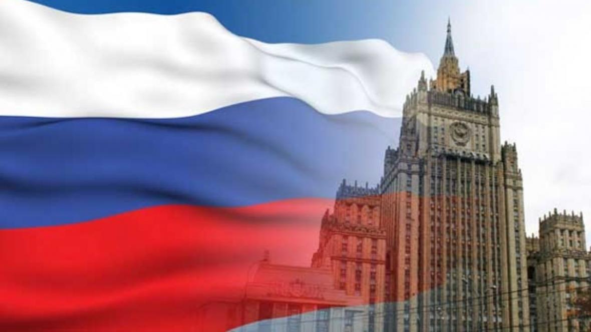 ظریف هفته آینده به مسکو سفر می نماید