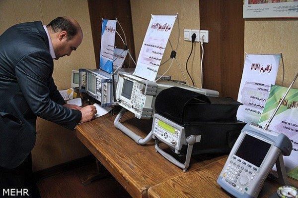 آئین نامه تأیید تجهیزات ارتباطی به زودی به تصویب می رسد