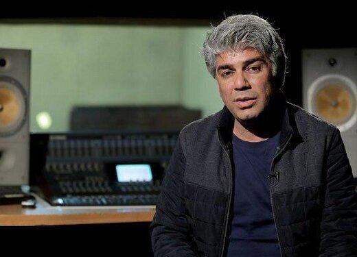 چگونه موسیقی ایران یک کرسی داوری در اسکار گرفت