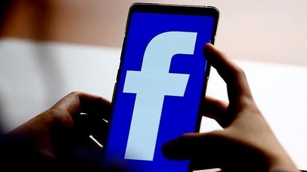 فیس بوک تبلیغات سیاسی را ممنوع اعلام کرده است
