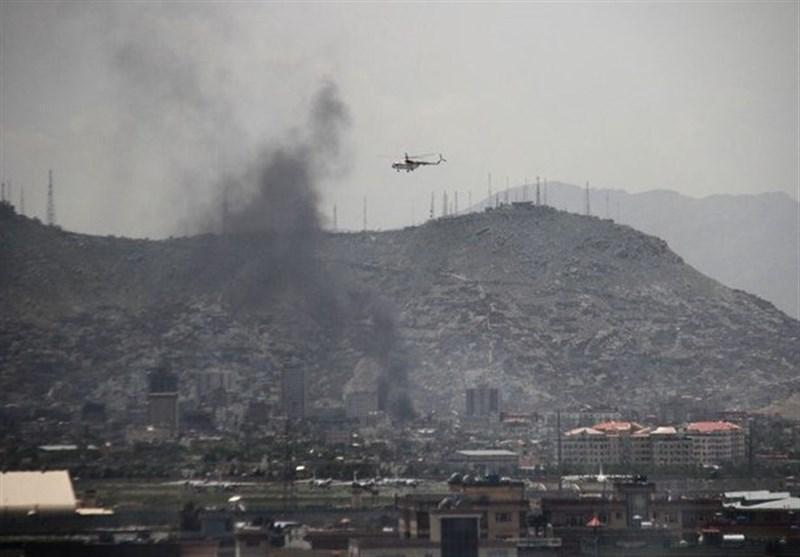 45 شهروند و عضو طالبان در افغانستان کشته شدند
