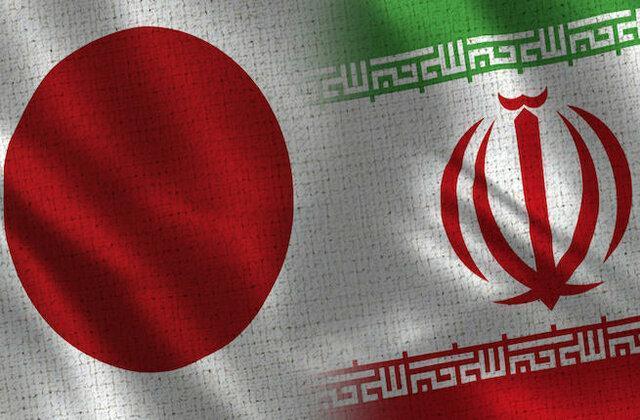 قدیمی ترین خط فارسی در ژاپن، تنها سند مراودات فرهنگی دو کشور