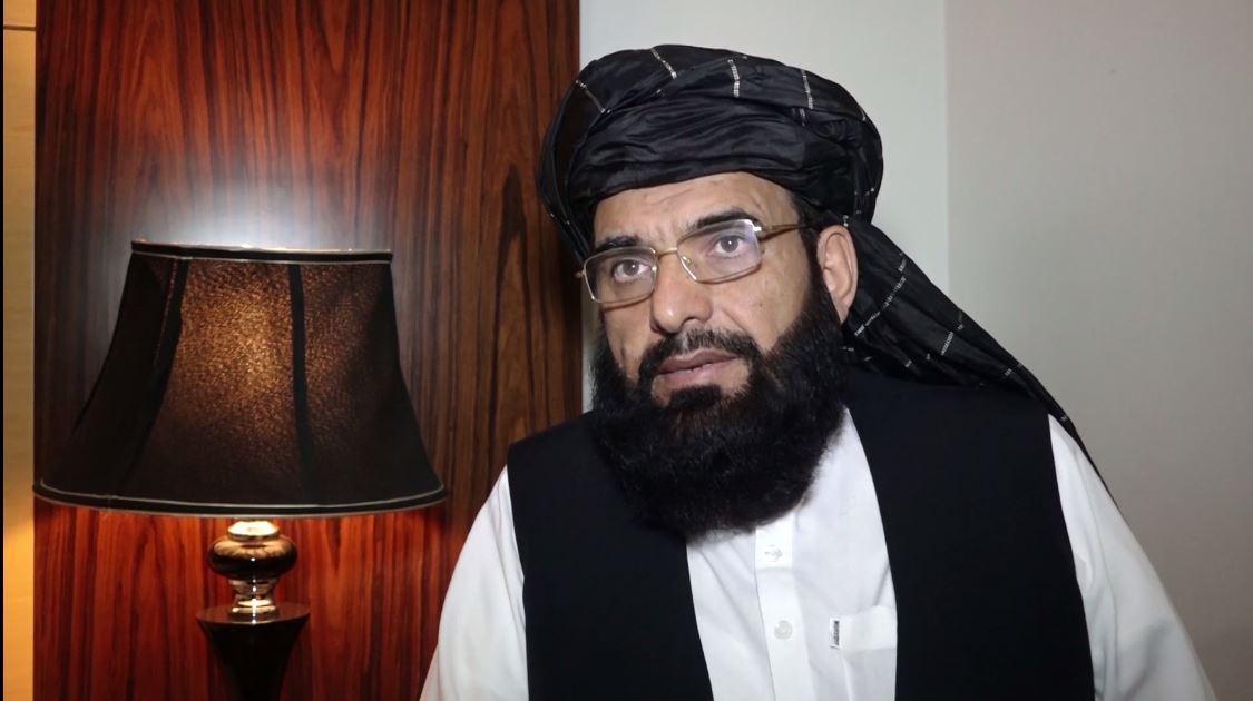 فشارهای بین المللی برای عدم آزادی بعضی زندانیان طالبان، فرایند صلح را مختل می نماید