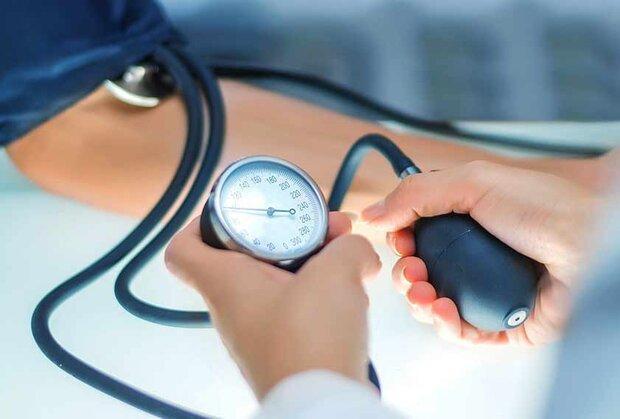 کاهش وخامت حال بیماران کرونایی با داروی کنترل فشار خون