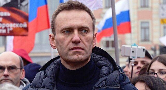 پیشنهاد فرانسه و آلمان به اتحادیه اروپا برای تحریم روسیه