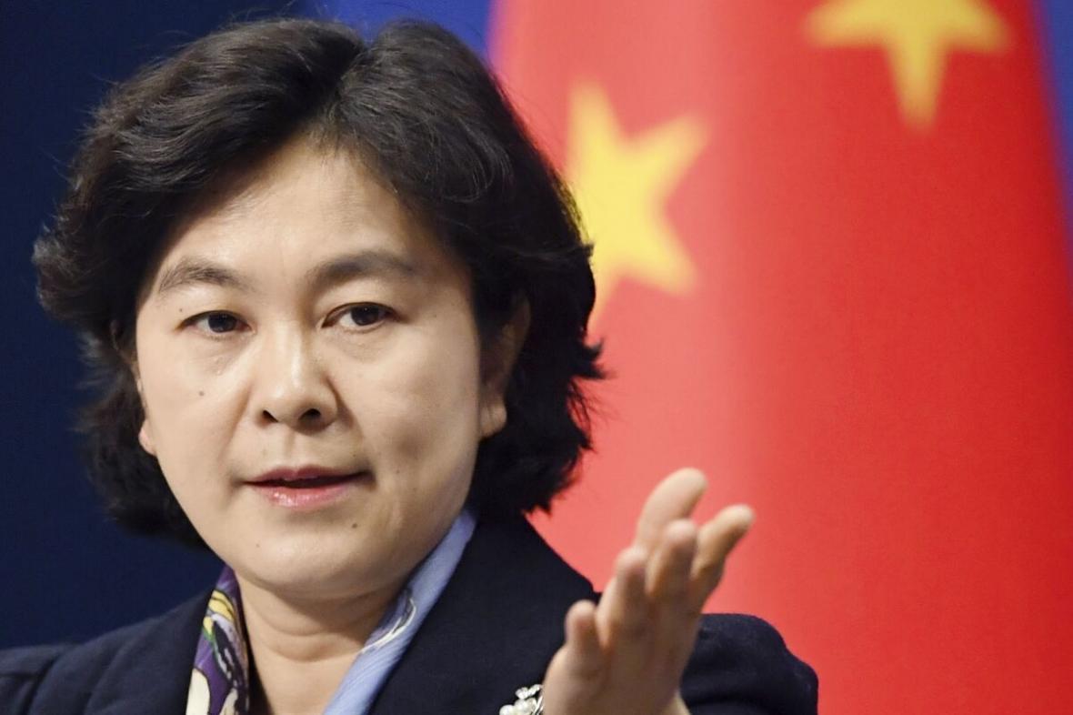 خبرنگاران چین: حمایت از برجام و حفظ اقتدار شورای امنیت دو پیغام مهم نشست وین بود