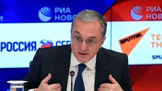 واکنش ارمنستان به مواضع ایران در ماجرای قره باغ