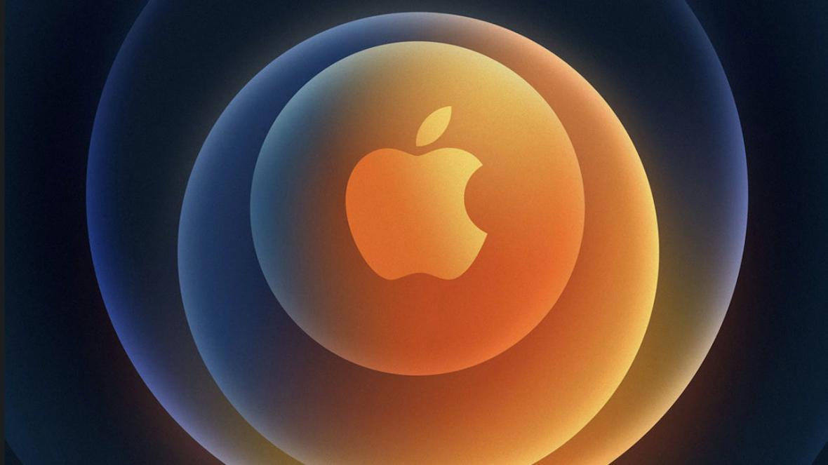زمان رونمایی رسمی از iPhone 12 معین شد