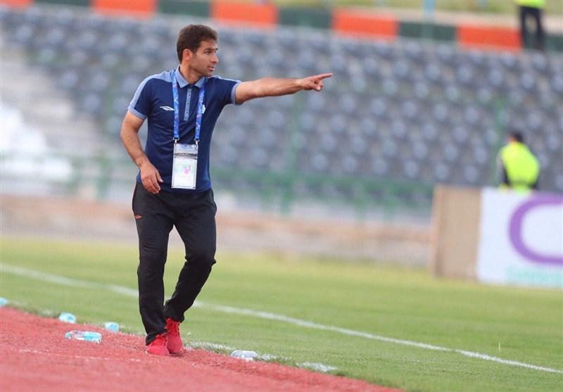 ابراهیم صادقی: دلیل تاخیر در آغاز لیگ آماده نبودن استقلال و پرسپولیس است، نه کرونا!
