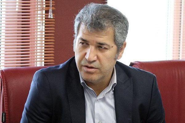 واکنش عضو هیات مدیره پرسپولیس به مخالفت مجلس با حضور جعفر سمیعی